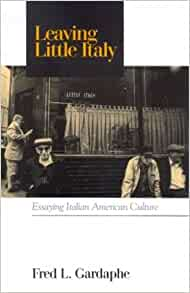 american american culture culture essaying italian italian italy leaving little Browse and read leaving little italy essaying italian american culture leaving little italy essaying italian american culture make more knowledge even in.