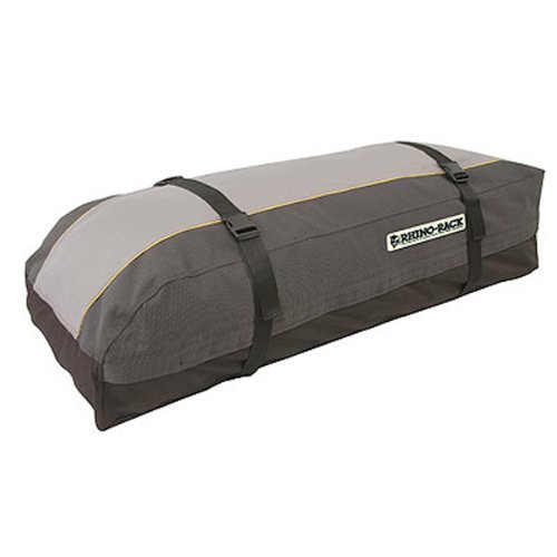 Rhino Rack Luggage Bag, 59-Inch