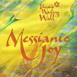 Messianic Joy