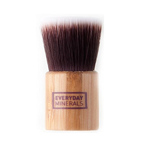 everyday-minerals-baby-flat-top-brush