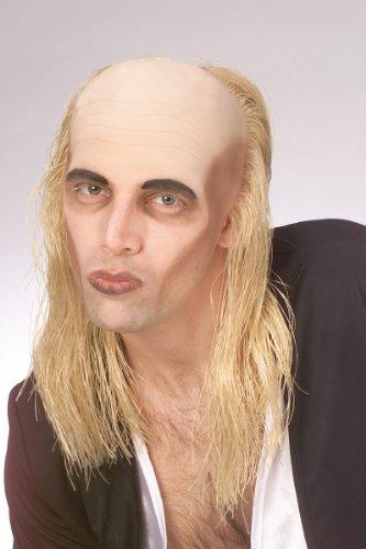 Rocky Horror Picture Show Riff Raff Wig