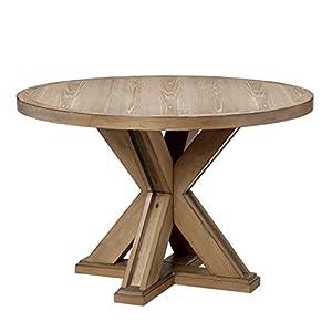 41VT6yKwI4L._SS300_ Coastal Dining Tables & Beach Dining Tables