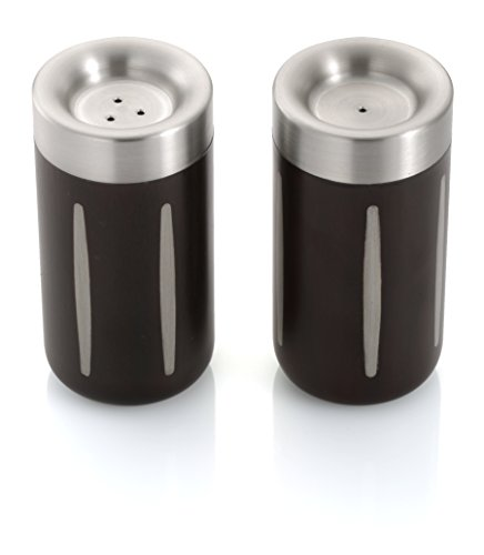 royal-selangor-0147002-salt-pepper-shaker-39-pewter