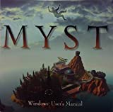 Myst (Windows 3.1, Windows 95)