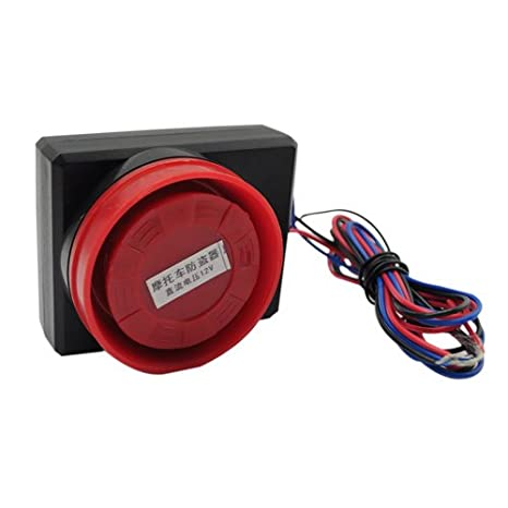 Amazon.com: Gangnam Shop Control remoto Sensor de vibración ...