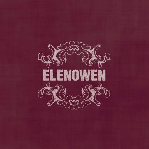 Elenowen (EP)