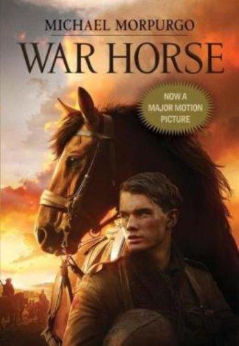 War horse study guide | gradesaver.