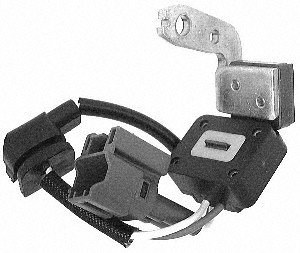 Standard Motor Products LX927 Ignition Pick Up