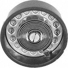 Borg Warner TH294 Integral Choke Thermostat