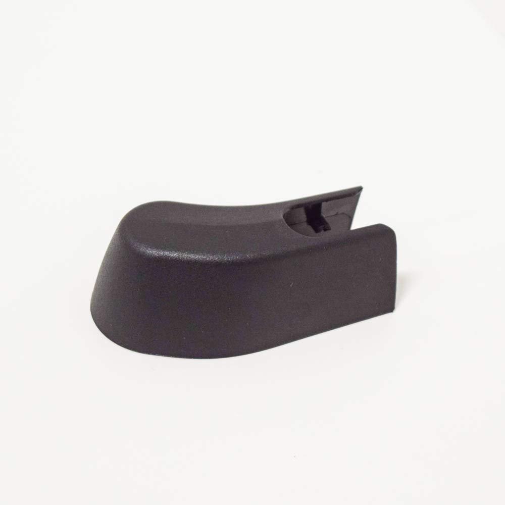 /corrente//X5/E70/2006/ /corrente Genuine BMW braccio tergicristallo posteriore Trim Cap F25/X3/2010/