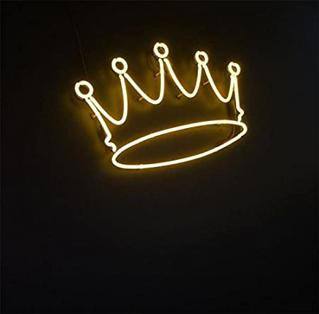 "New Fvcking Beautiful Light Lamp Artwork Handmade Acrylic Neon Sign 14/"""
