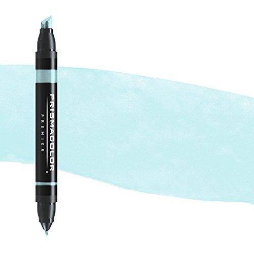 Prismacolor Marker PM-110 Cool Gray 30/% PM-110 Broad Tip Fine Tip