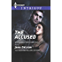 The Accused (Mystere Parish: Family Inheritance Book 1)