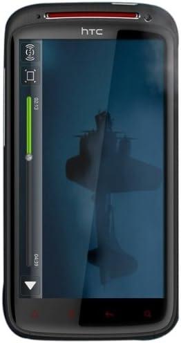HTC BT-HTC-SENXEB - Smartphone libre (pantalla táctil de 10,9 cm ...