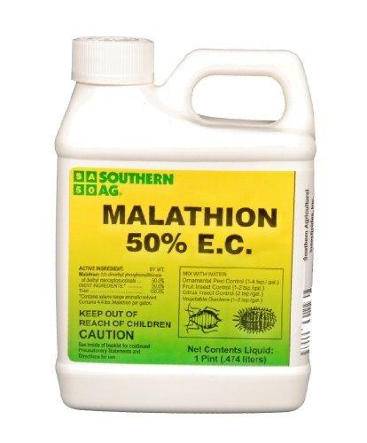 southern-ag-malathion-50-ec-16oz-1-pint