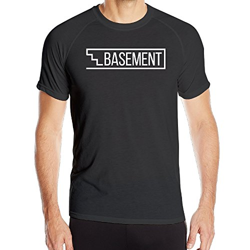 men-moisture-wicking-clothing-with-basement-logo-polyester-shirt