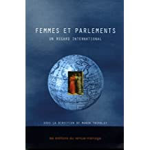 Femmes et parlements: Un regard international