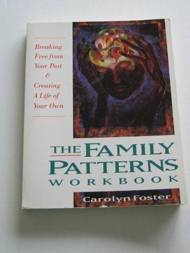 Family Patterns Workbook (Inner workbook)
