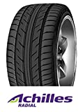 375/45R22 Tires - Achilles ATR Sport 2 Performance Radial Tire-225/40R19 93W