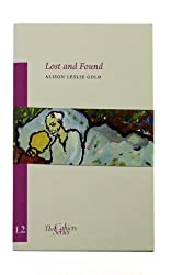 Lost and Found (Cahiers Series)