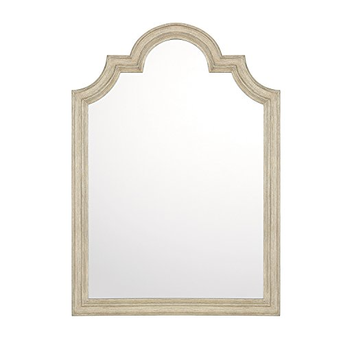 Capital Lighting M382688 Decorative Mirror by Capital Lighting