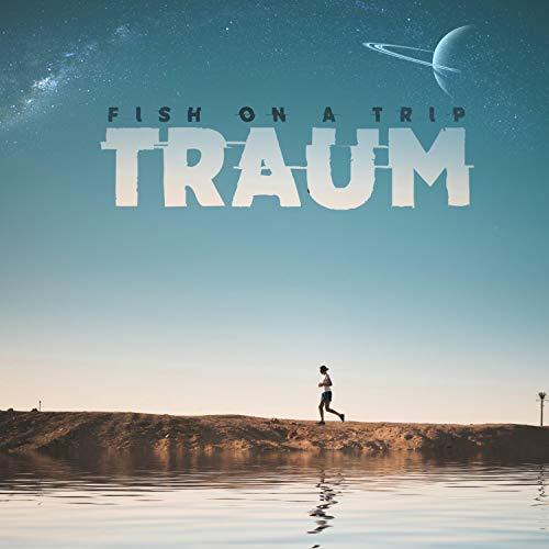Traum [Explicit]