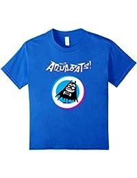Logo T-Shirt - Official Merch
