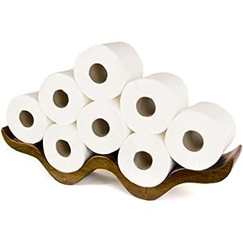 Cloud S Toilet Paper Holder Amazon Com