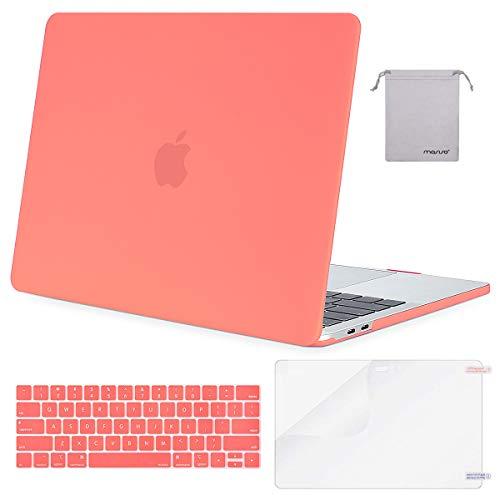 MOSISO MacBook Keyboard Protector Compatible product image