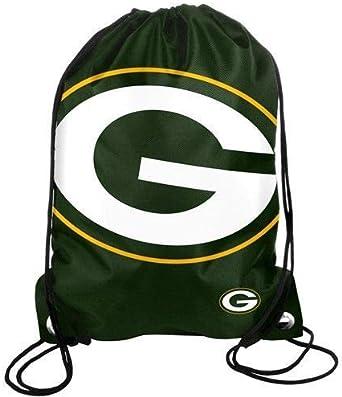 FOCO MLB Unisex-Adult Traveler Backpack