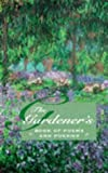 img - for The Gardener's Book of Poems and Poesies book / textbook / text book