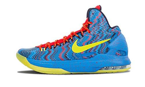 KD 554988 Atmc Bl chllng Bl 'DMV' pht Hypr 5 610 Grn Nike CwUdqxq