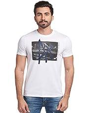 A I X Armani Exchange T-Shirts For Men, 3GZTGY, M