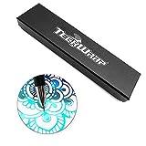 TECKWRAP Air Release Weeding Tool Pin Pen Vinyl