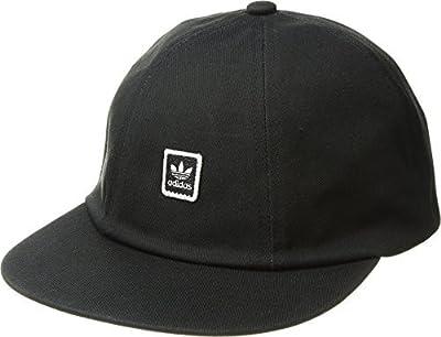 adidas Skateboarding Mens MOD 6 Panel Hat from adidas Skateboarding