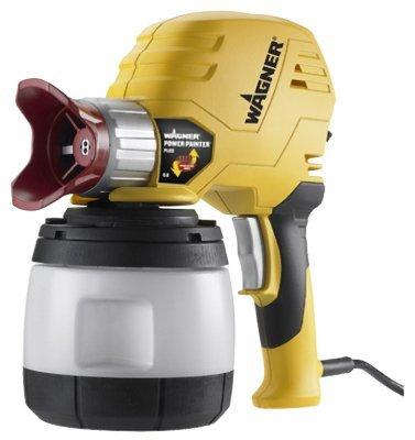 Wagner Spray Tech Corp 525027 Wagner Optimus 6.6 GPH Sprayer