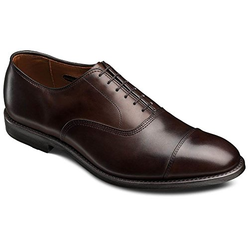 allen-edmonds-mens-park-avenue-cap-toe-95-2e-men-5845-dark-brown-burnished-calf