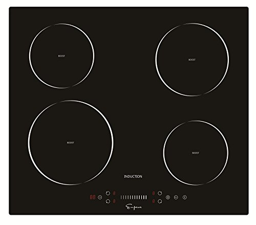 Empava EMPV-IDC24 Induction Cooktop