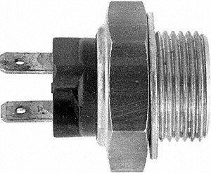 Standard Motor Products TS134 Temp Sender/Sensor