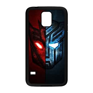 Samsung Galaxy S5 Phone Case Transformers KF3772314
