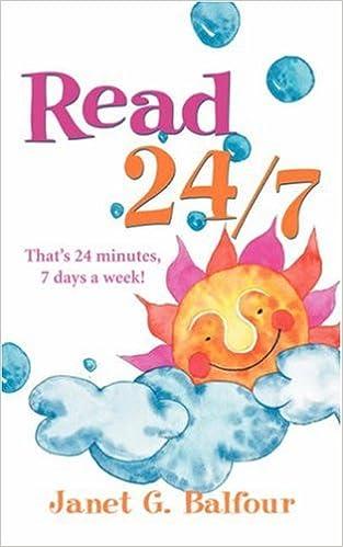 Read 24/7