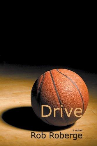 Read Online Drive ebook
