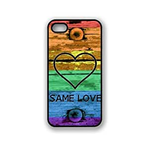 SamSung Galaxy S3 OOFIT Phone Hard Case ** NEW ** Case with Design Let Light Shine Out Of Darkness 2 Corinthans 4:6- Bible Verses - Case forSamSung Galaxy S3