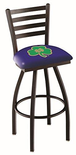 NCAA Notre Dame Fighting Irish, Shamrock 30