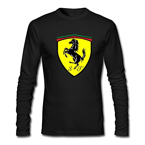 ferrari-for-2016-mens-printed-long-sleeve-tops-t-shirts