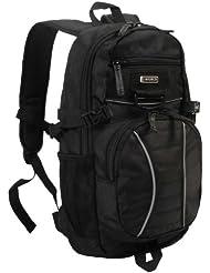 J-World Vattier Mini Back Pack
