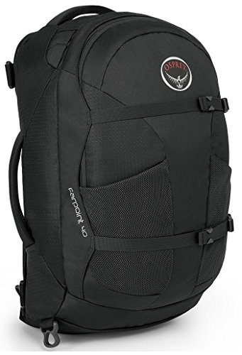 osprey-packs-farpoint-40-travel-backpack-volcanic-grey-medium-large