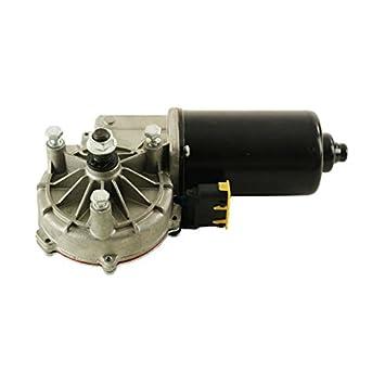 MS Auto Piezas 2019144 nuevo Motor de limpiaparabrisas (: Amazon.es: Coche y moto