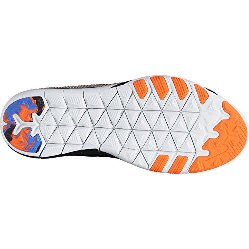 Black Print 6 TR White Free Training 833424 Crimson Shoe Total 6 006 Womens Nike wqIO00