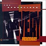 Very Mercenary [Import allemand]